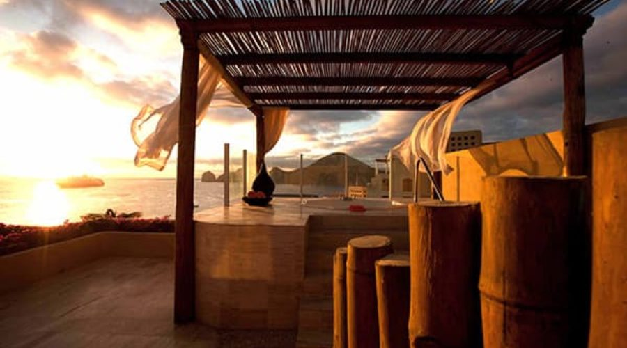 Day Clubs – Los Cabos
