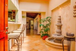 Quinta Buena Vista 10 - Las Quintas - San Jose del Cabo