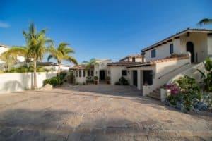 Casa Mia - El Encanto de la Laguna - San Jose del Cabo