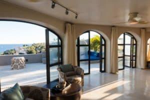 Casa Paraiso - Gringo Hill - San Jose del Cabo