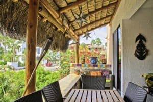 Joyita del Mar - Plaza Calafia 160 - Cabo Corridor