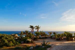 Pedregal Lots 16 & 17 - Callejón del Sol - Cabo San Lucas