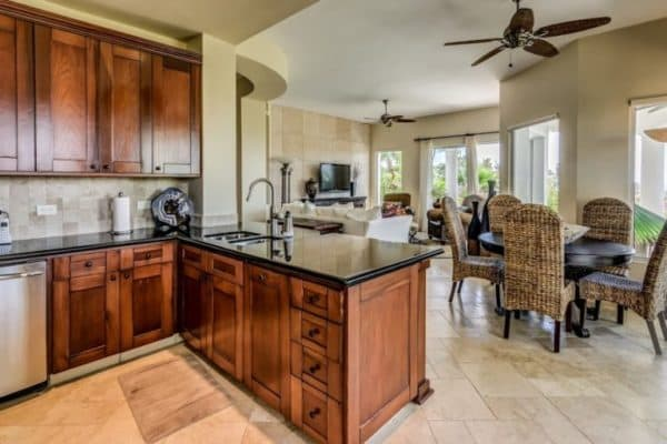 Villas de Oro 301 - Palmilla - San Jose Corridor
