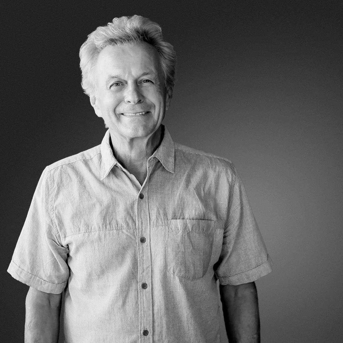 Carl Velleryd