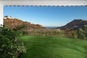 Las Terrazas 1 - Rancho Cerro Colorado - San Jose Corridor
