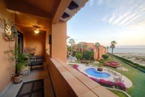 Casa del Mar Arena 303 - Cabo Real - Cabo Corridor