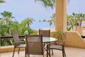 Casa El Arco 5201 - Misiones del Cabo - Cabo Corridor