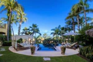 Hacienda 1-100 | Hacienda Beach Club & Residences | Cabo San Lucas