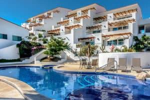 Condominium 202 - Loma Linda - San Jose del Cabo