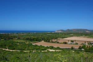Pescadero Hill 552 - Pescadero - Cerritos