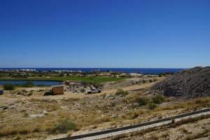 Vista Lagos 6 - Club Campestre San Jose - San Jose del Cabo