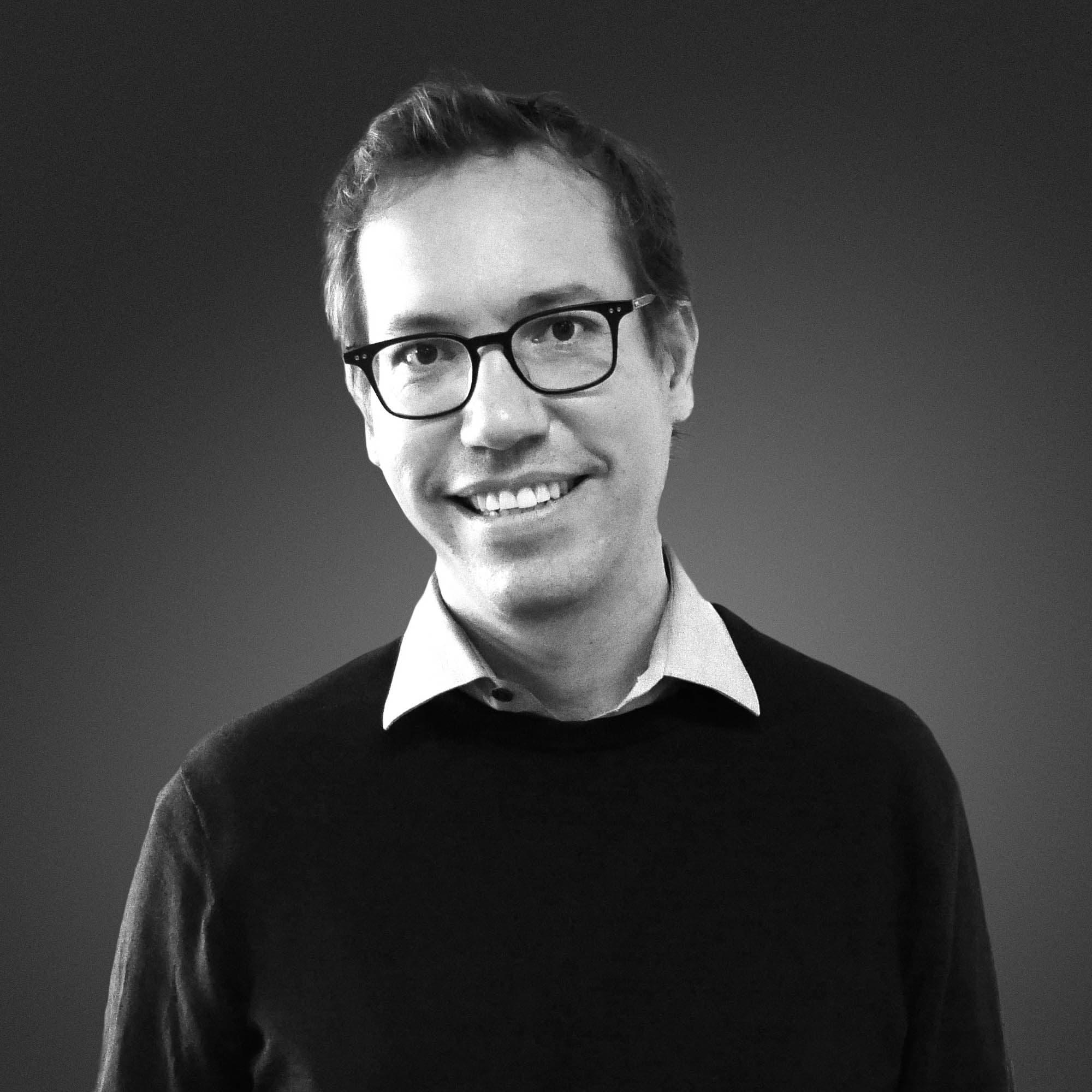Bernardo M. Koenig