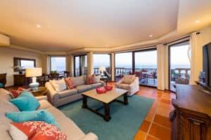 Casa Cielo B-303 - Puerta del Sol - Cabo Corridor