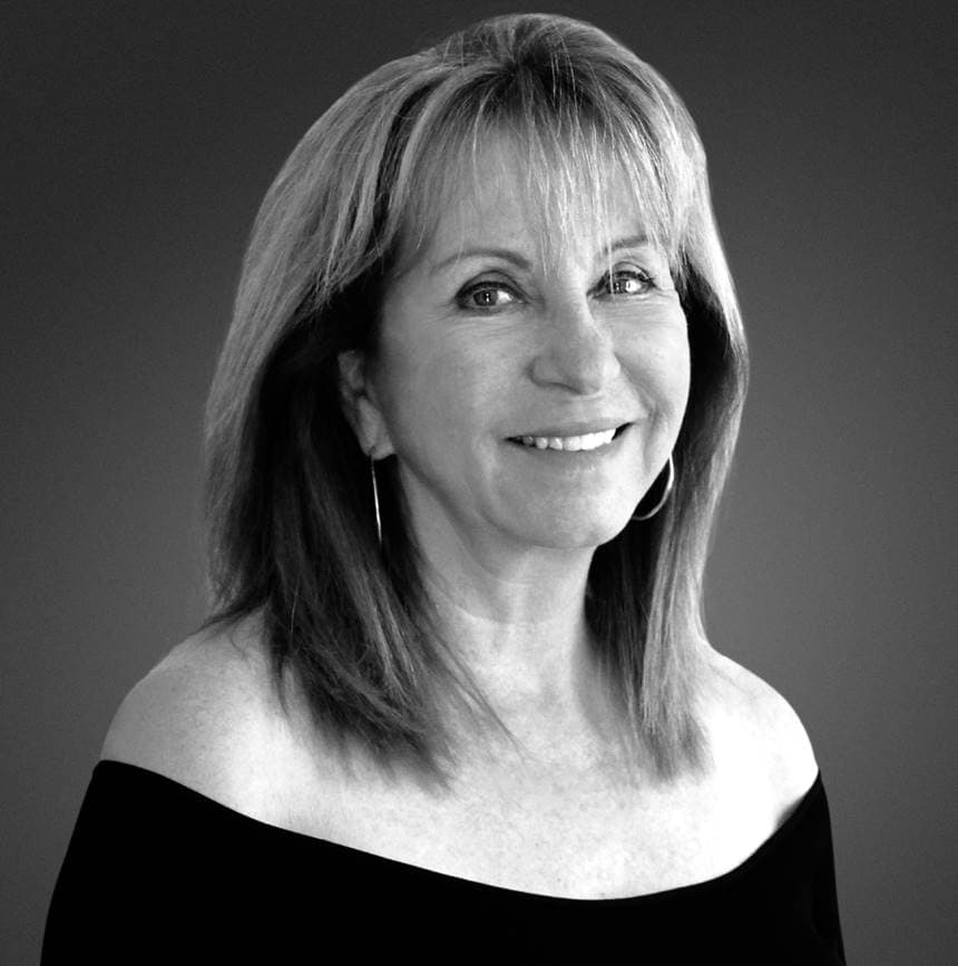 Joanne Berkowitz