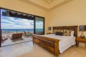 Copala Penthouse 4606 - Quivira - Pacific