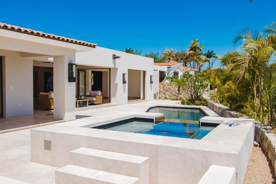 Casa Giana 31 - Palmilla Estates - San Jose Corridor