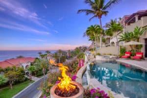 Las Terrazas 368 - Villas del Mar - San Jose Corridor