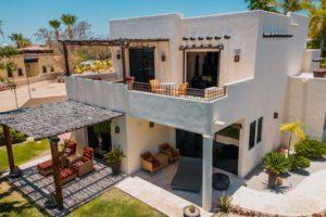 Casa Felicidad - Sierra Dorada - Cabo Corridor