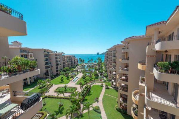 Villa La Estancia 2704 - Villa La Estancia - Cabo San Lucas