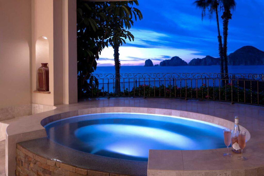 Villa La Estancia 3101-3 - Villa La Estancia - Cabo San Lucas