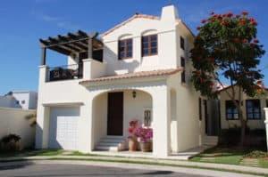 Casa Sarah Las Misiones - Cabo Corridor - Cabo San Lucas