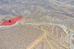 Lote M Mision Buena Vista - Mision Buena Vista - East Cape North