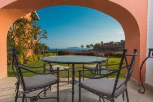 Villa Pelicano 101 - Casa del Mar - San Jose Corridor