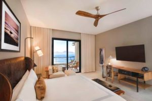 The Cape Residences - The Cape a Thompson Hotel 612 - Cabo Corridor