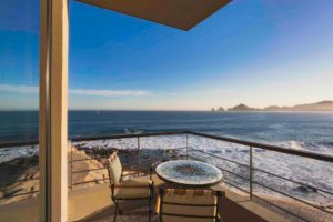 The Cape Residences 733/734 - The Cape a Thompson Hotel  - Cabo Corridor