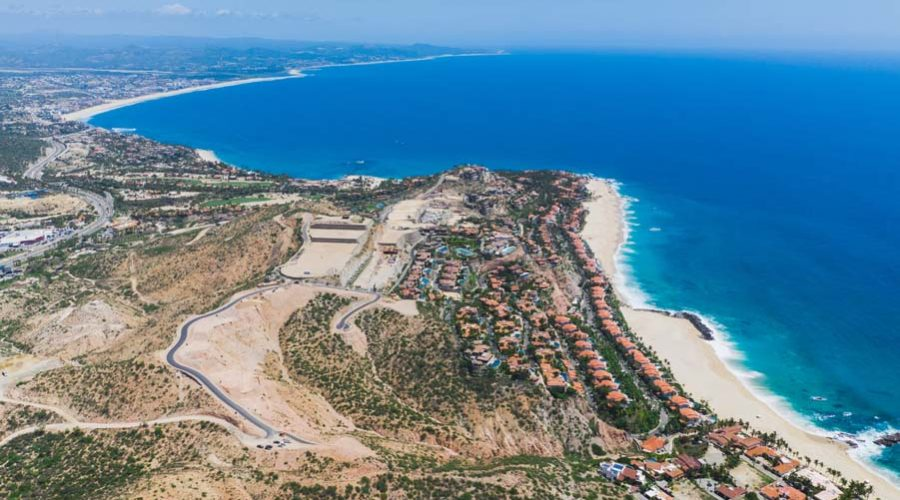 10 things you´ve got wrong about cabo
