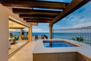 Villa La Estancia 3401 - Villa La Estancia - Cabo San Lucas