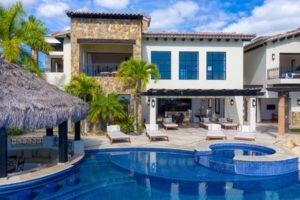 Casa Vida 210 - Puerto Los Cabos - San Jose Del Cabo