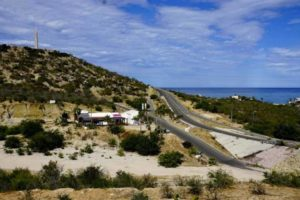 Lote K Mision Buena Vista - MIsion Buena Vista - East Cape