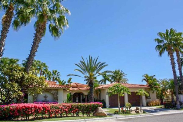 Palmilla Estates 35 - Palmilla - San Jose Corridor
