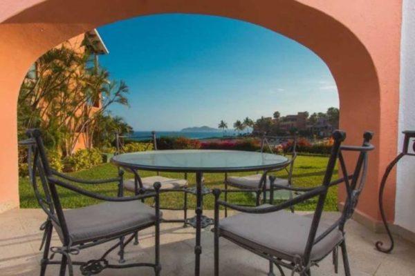 Villa Pelicano Casa del Mar 101 - Casa Del Mar - San Jose Corridor