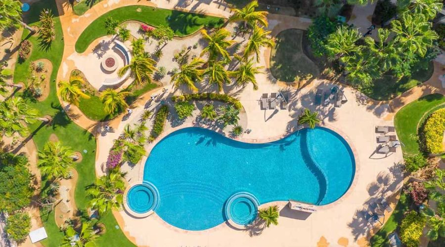 What are Cabo Real Estate buyers looking for in 2021? a V.V.V.S.P.
