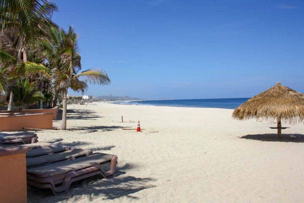 La Jolla E 107 - La Jolla - San Jose Del Cabo