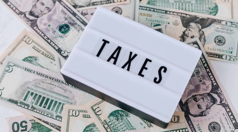 Property Taxes in Los Cabos