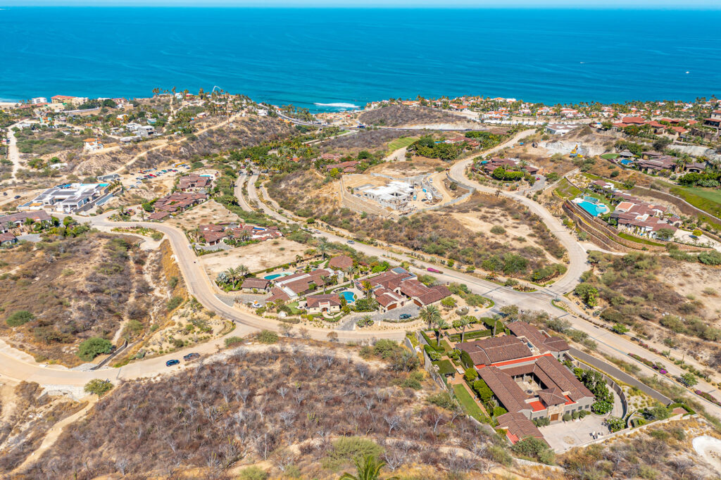 Querencia Las Colinas 2 - Querencia - San Jose Corridor