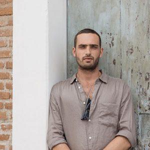 Rodrigo Gomez - Real Estate Advisor - The Agency Todos Santos