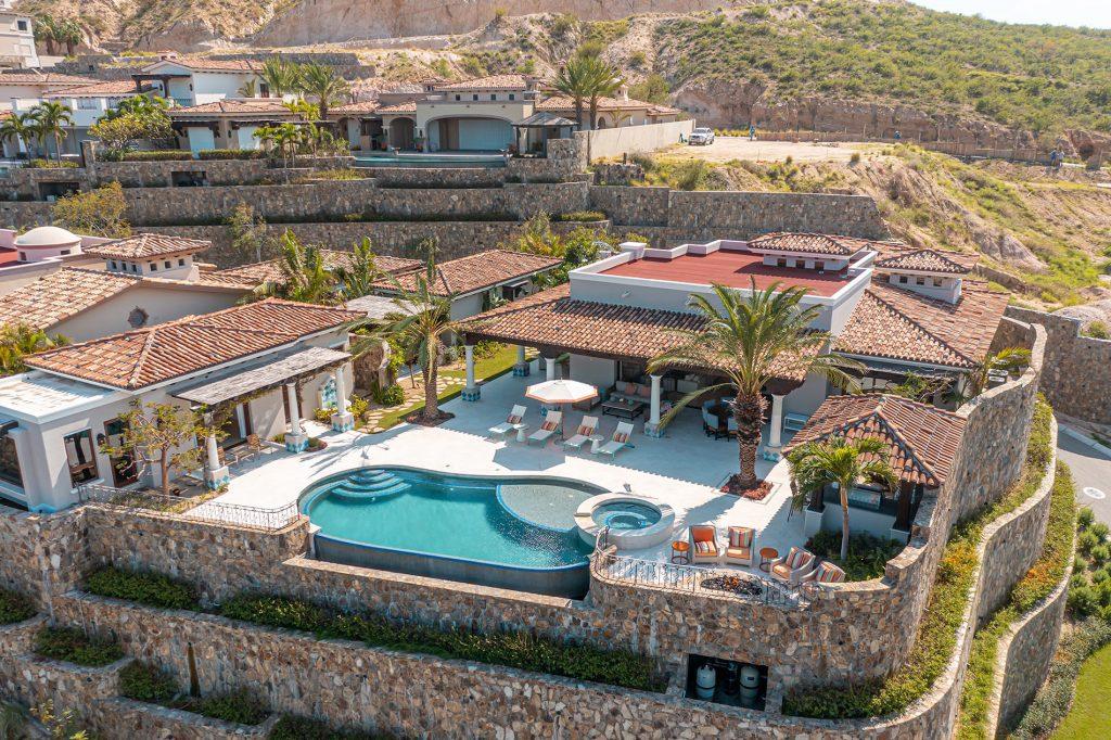 Espiritu Club Casita 8 - Villas del Mar - San Jose Corridor