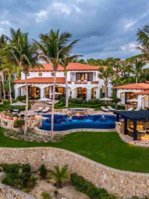 Casa Bahia Rocas - 9