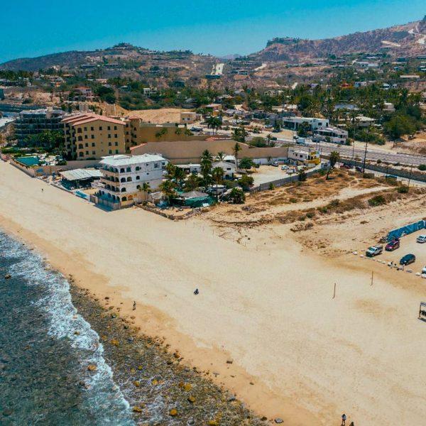 Gringo Hill & Costa Azul-2