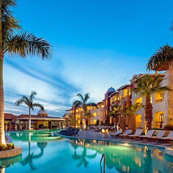 Hacienda Beach & Residences-2
