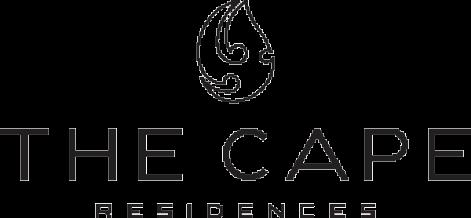 the cape logo